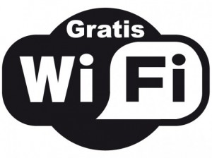 Grats-WifiSpots